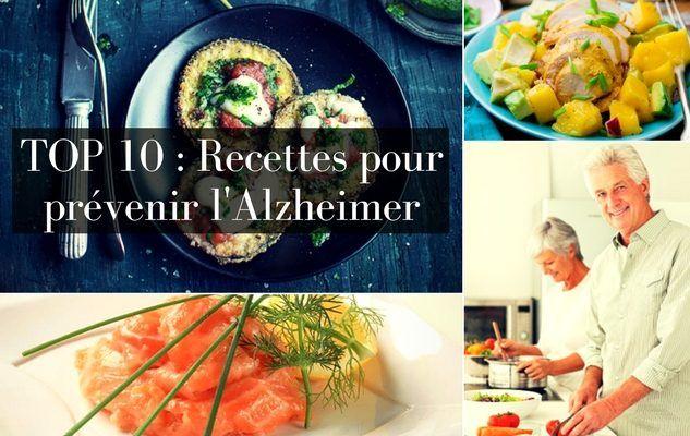 top-10-recettes-prevenir-alzheimer