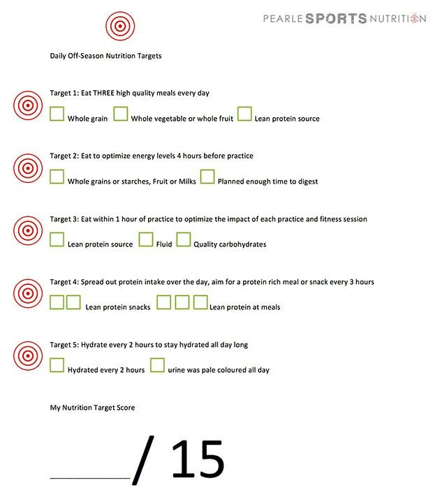 Step-4-optimised