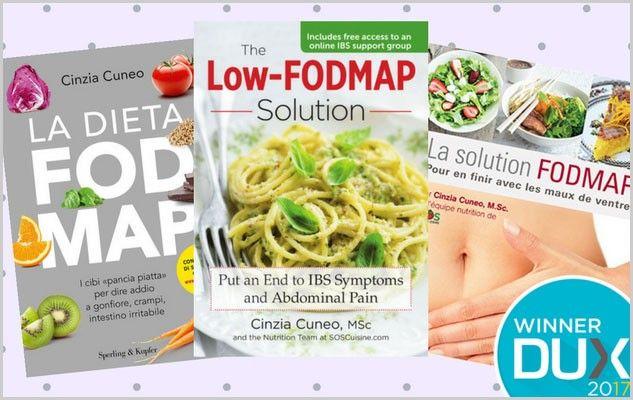 fodmap-book