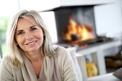 Meal Plans for Menopause