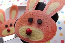 TOP 10 Easter Recipes from Around the Web