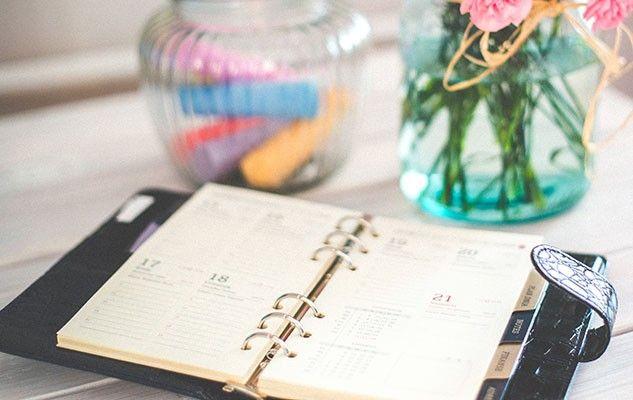 planner-hockey-planning