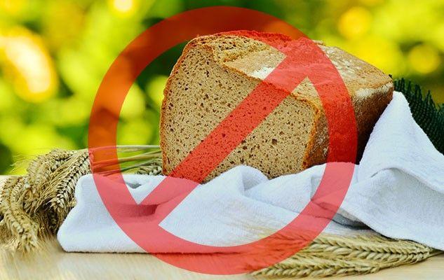 sans-gluten-free