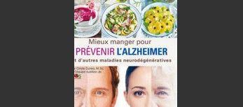 alzheimers-book