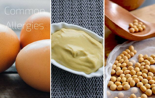 common-allergies-eggs-mustard-soy