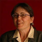 Johanne Émond, diététiste-nutritionniste
