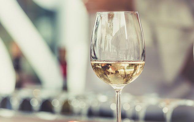 wine-vin