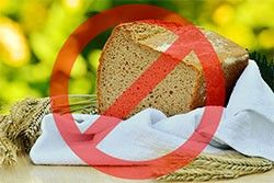 6 Facts and Fictions About Gluten and Celiac Disease