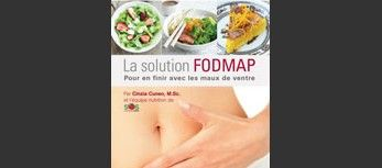 solution-fodmap-book
