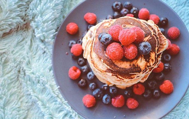 berry-pancake-alexandra-kusper