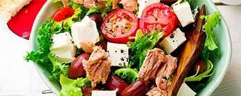 week-knight-meals
