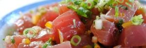 Top 5: Refreshing Poke Bowl Recipes