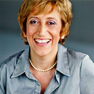 Cinzia Cuneo