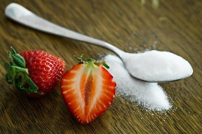 sucre-sugar