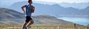 Come fare il carico di carboidrati per la maratona