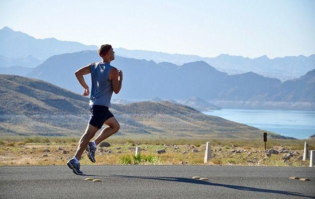 runner-coureur