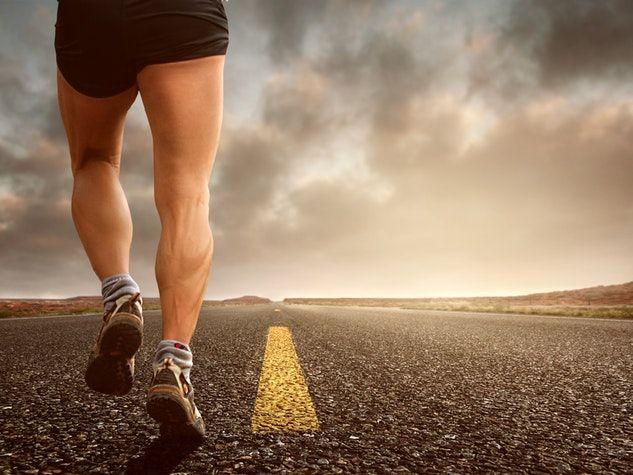 Crampi muscolari nello sport: cause, rimedi, prevenzione