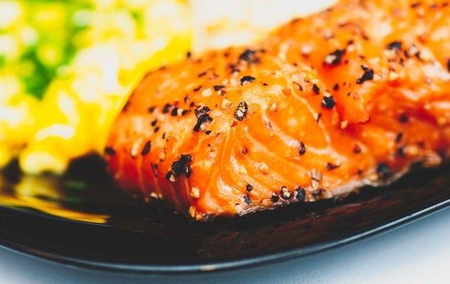 poisson-fish-saumon-salmon