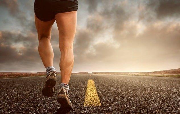 Prévenir les crampes musculaires pendant l'exercice en 6 étapes faciles