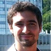 Simon Carcos
