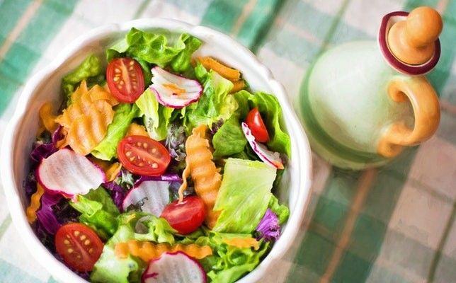 salade-santé