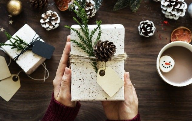 3 Tips to Save Time and Money This Christmas
