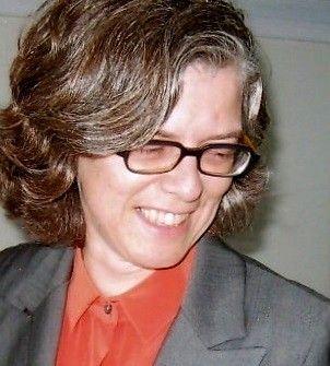 Dre Diane Poirier, MD