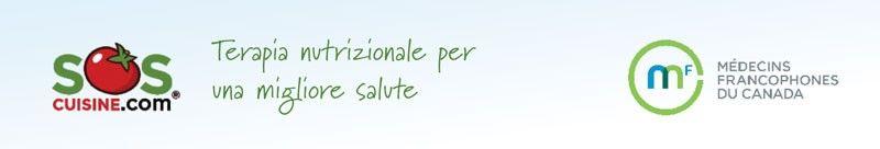 bloc-notes logo