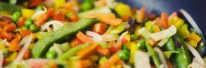 5 consigli nutrizionali per vivere meglio con la fibromialgia
