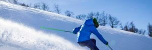 Cosa conviene bere e mangiare quando si praticano gli sport invernali ?