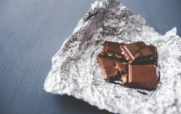 chocolate chocolat