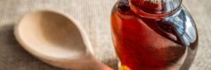 TOP 10 Recipes Featuring Maple Syrup