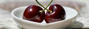 Top 10 desserts salutari
