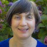 Anne Wraggett, Canadian Celiac Association