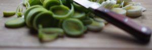 I 5 alimenti FODMAP che creano più confusione