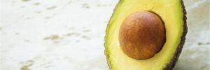 Cosa occorre sapere sulla dieta chetogenica