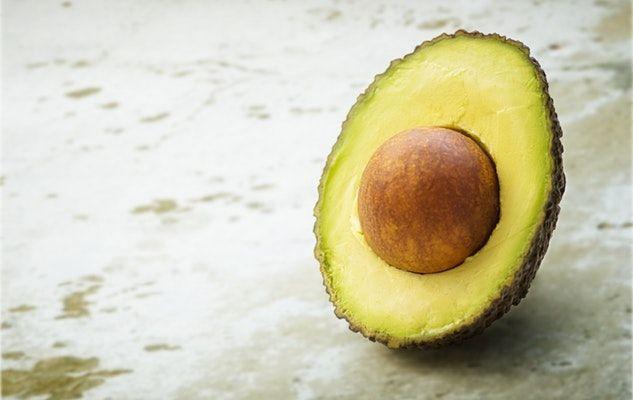 avocat avocado