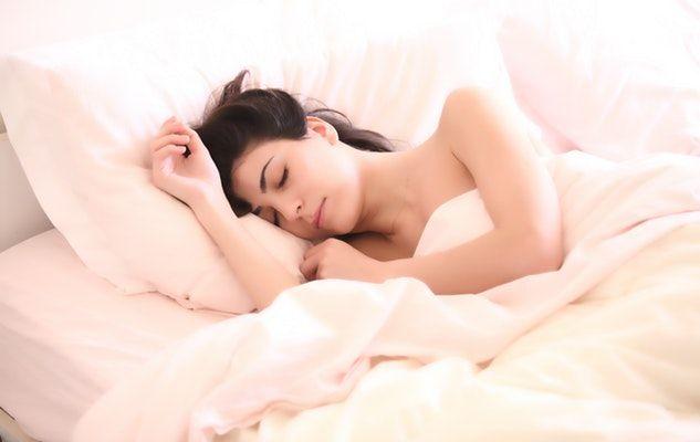 sommeil sleep