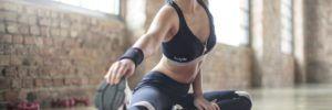 L'importance des exercices de mobilité et de flexibilité chez les coureurs