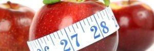 The 3 Most Popular Weight Loss Trends