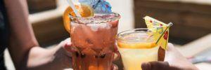 Boissons alcoolisées: lesquelles choisir?