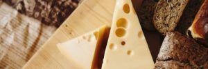 Top 8: Aliments fermentés à ajouter à son alimentation