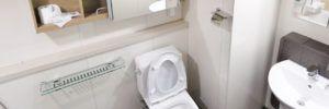 Il riflesso gastro-colico, ciò che ci fa correre in bagno dopo aver mangiato