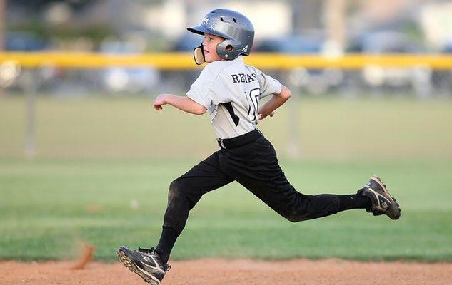 Conseils nutrition pour les jeunes sportifs