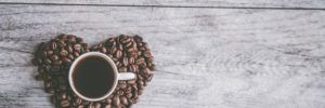 TOP 5: Recipes for Coffee-Lovers