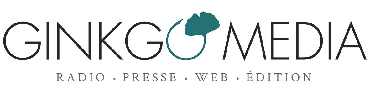 Ginkgo Media