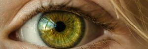 Cosa mangiare per proteggere la salute degli occhi