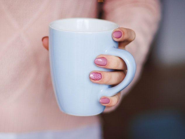 tasse cup
