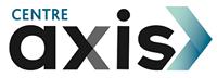 Centre Axis Coupon