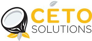 Céto Solutions